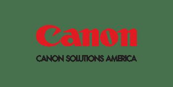 Canon-logo-01